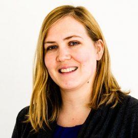 Sofia Broberger