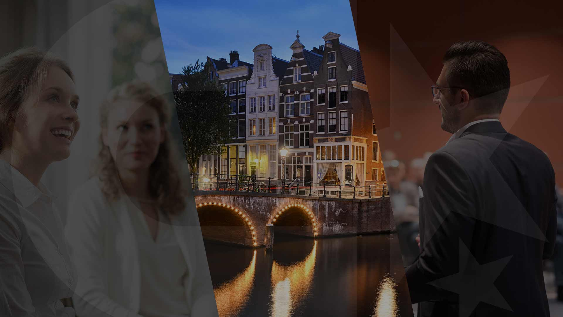 Talent Acquisition Live - 20th of September 2018 - Amsterdam