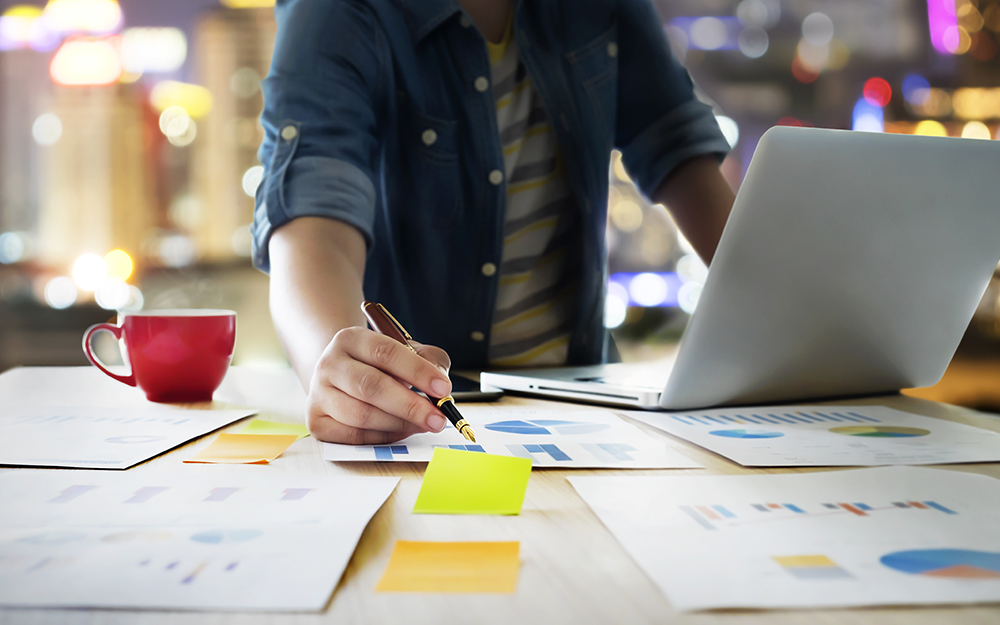 Talent Acquisition Live Startup Competion